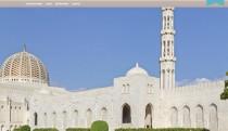 Bookings Oman