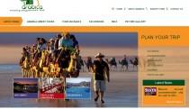 Arabica Orient Tours Oman